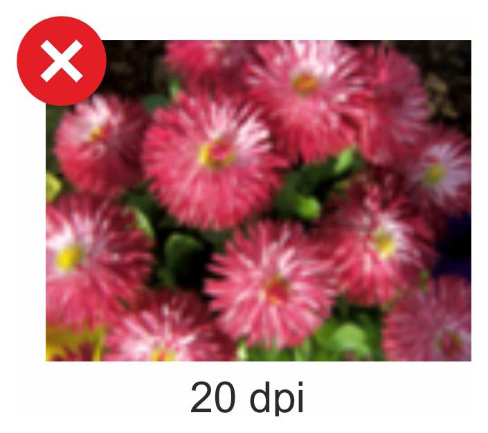 20DPI